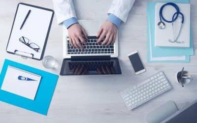 Médecine du travail : le détecteur des troubles « invisibles »