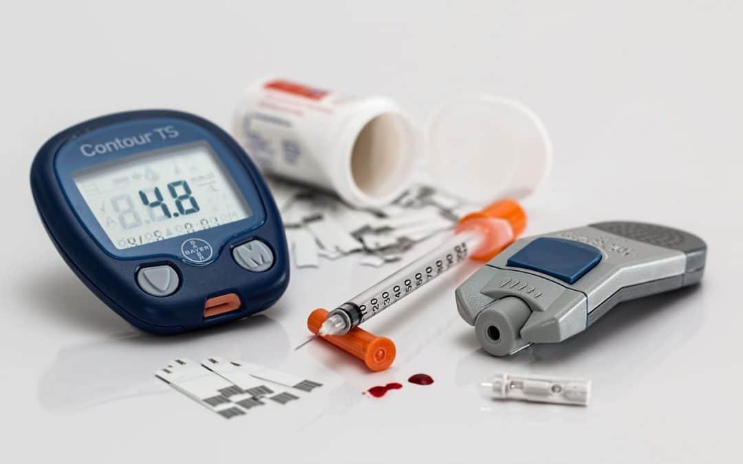 Les innovations technologiques au service de la santé