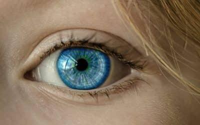 Focus sur le métier d'ophtalmologue