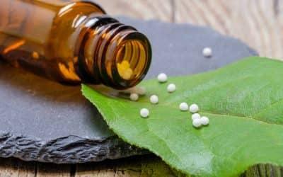Homéopathie : pourquoi les points de vue divergent entre professionnels et patients ?