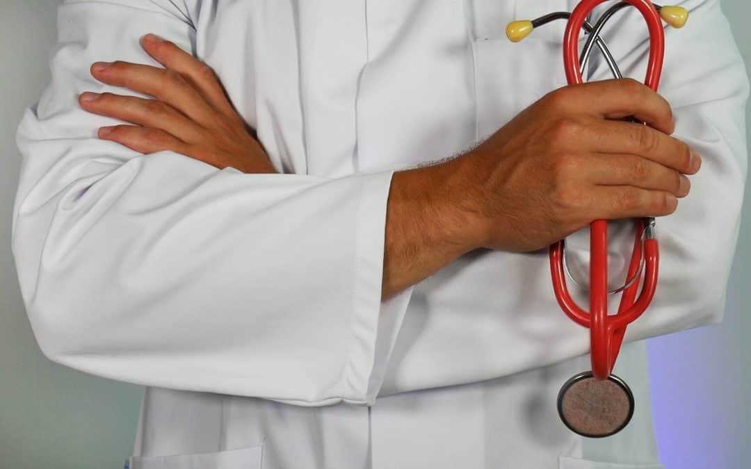 Pourquoi l'installation de médecin généraliste à la campagne est-elle aussi rare ?
