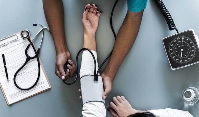 Création d'un nouveau métier d'assistant médical : quelle sera sa fonction ?