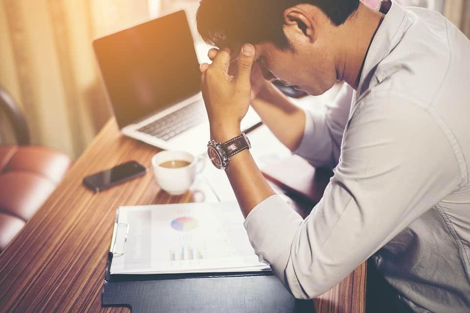 Ne pas négliger les signes d'un burn-out quand on est un professionnel de santé