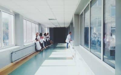 Les différents débouchés et les carrières possibles quand on est infirmier
