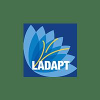 Logo de l'ADAPT