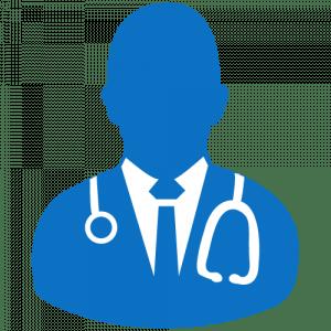 Les consultants BRM Conseil sont experts dans le recrutement médical