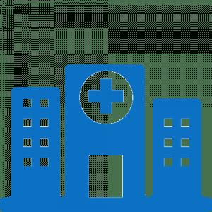 BRM Conseil accompagne 60 hôpitaux