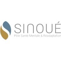Groupe Sinoué