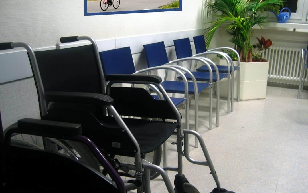 Médecin généraliste : avantages et inconvénients à ouvrir son propre cabinet