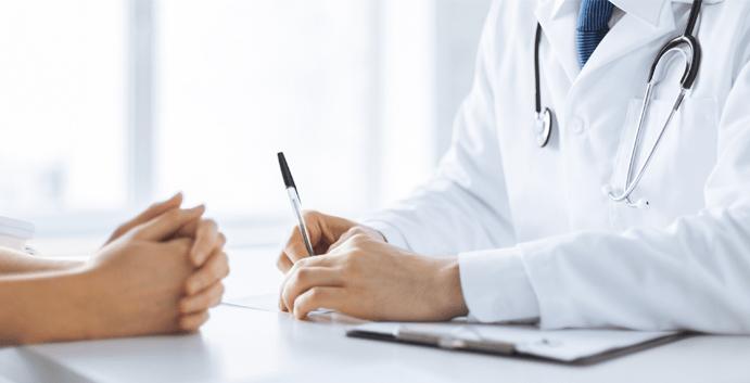 Médecin intérimaire : en quoi consiste ce statut ?