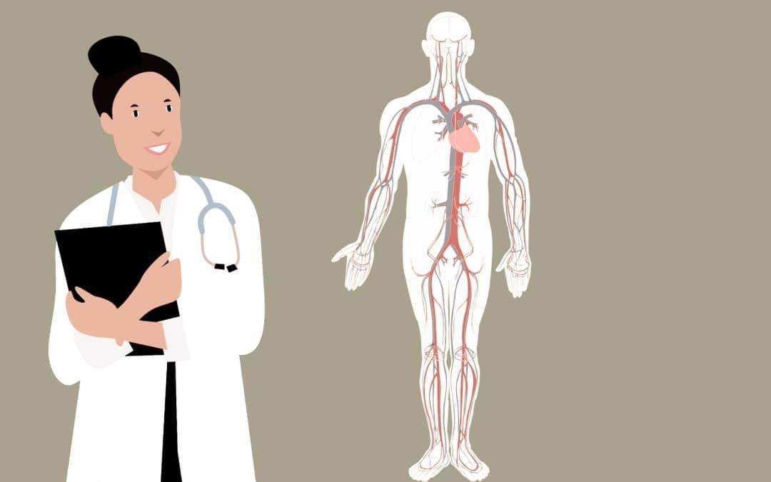 Comment exercer comme médecin libéral à l'hôpital public ?