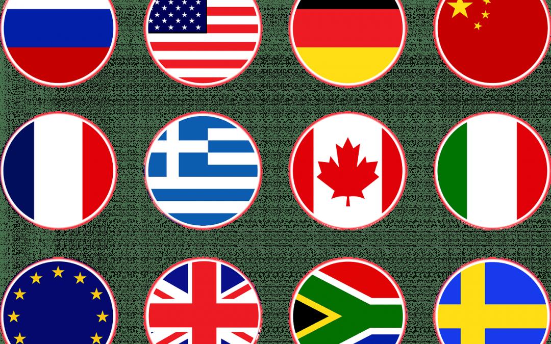 Emploi médecin : pourquoi la France cherche à recruter les médecins étrangers ?