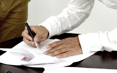 Quel contrat de travail pour recruter et fidéliser les médecins à l'hôpital public ?