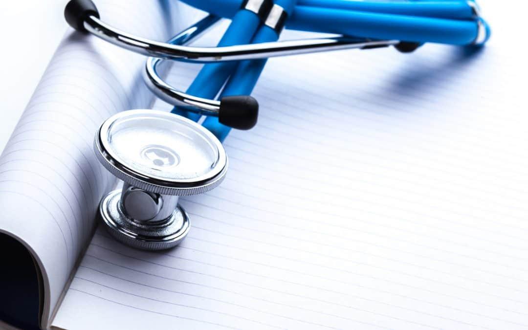 Salaire médecin du travail : focus sur la grille du cisme