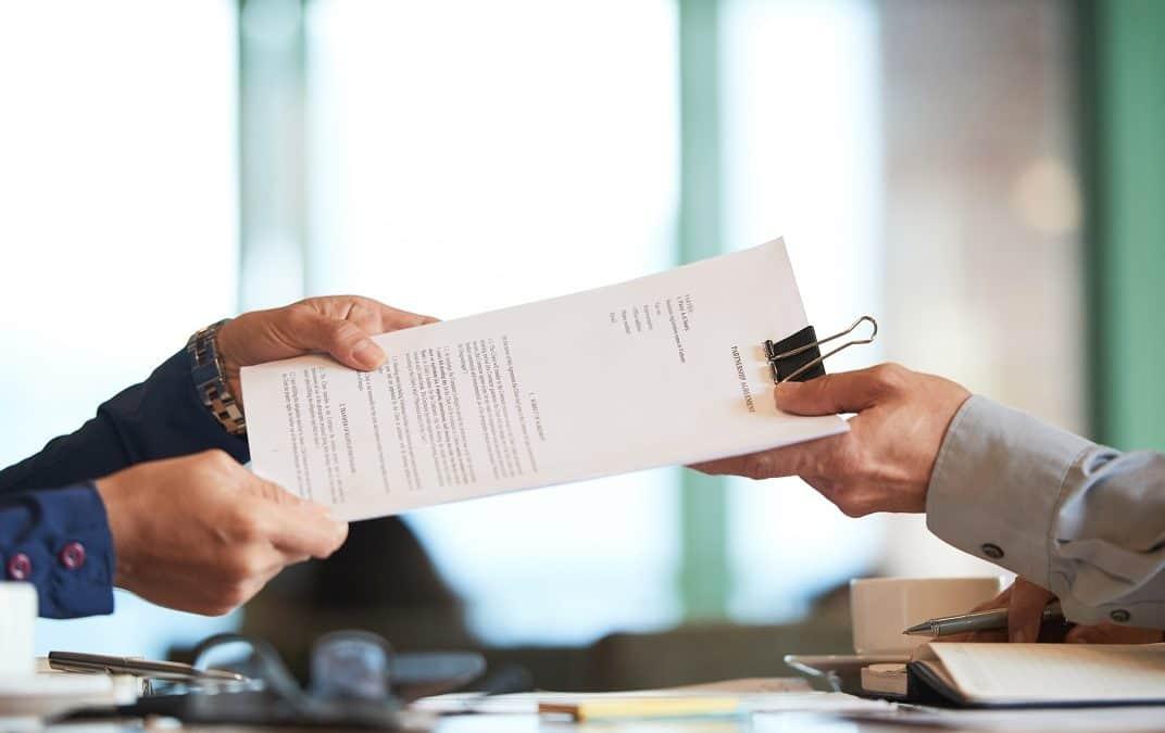 Contrat de travail du médecin : focus sur la clause de non concurrence