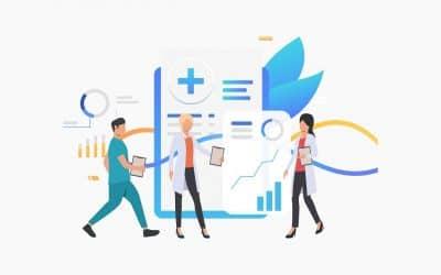 Topul 5 al celor mai bine plătiți medici specialiști în Franța