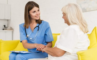 Occupational physician job offer: How much do occupational physicians earn in France?