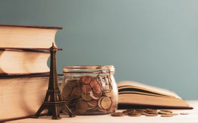 Какво представлява таблицата на заплатите на лекарите в държавните болници във Франция?