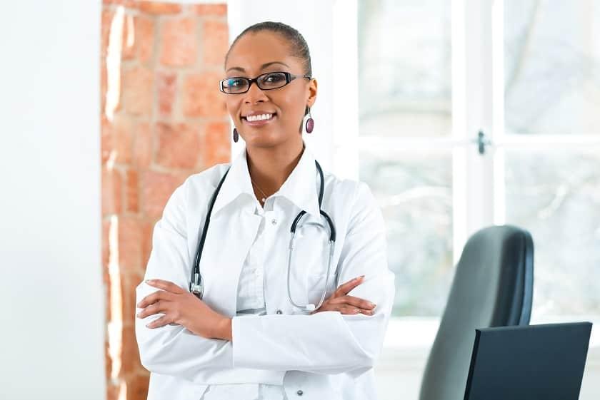 Annonce médicale médecin généraliste Loir-et-Cher : comment bien recruter un médecin pour le département 41, considéré comme un désert médical ?