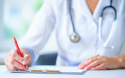 Recrutement médical Loiret : quelles méthodes pour bien recruter un médecin dans le département 45 ?