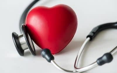 Annonces médicales gériatre en Bretagne : pourquoi autant d'offres d'emploi de gériatre dans la région?
