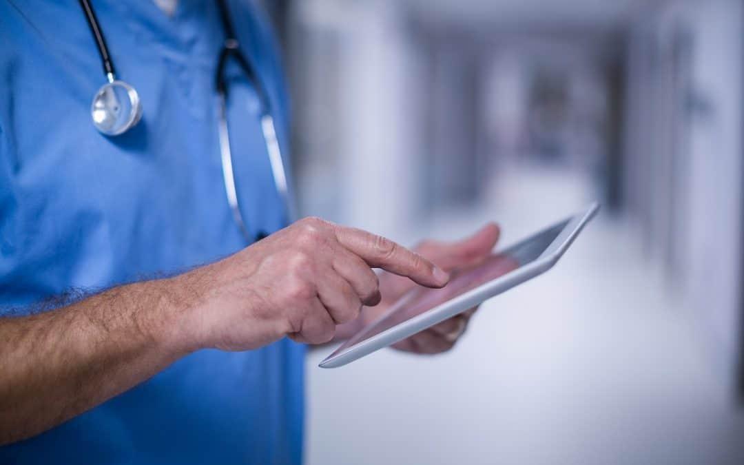 Emploi médecin en Bretagne : quels sont les profils médecins les plus recherchés dans le nord-ouest de la France ?