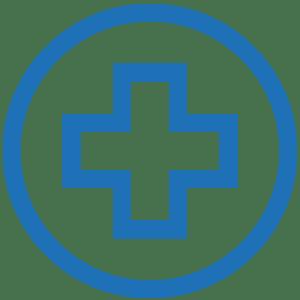 Le gériatre est très demandé par les hôpitaux et cliniques privées