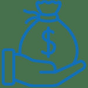 Le salaire des gériatres est en moyenne entre 5500€ et 6500€