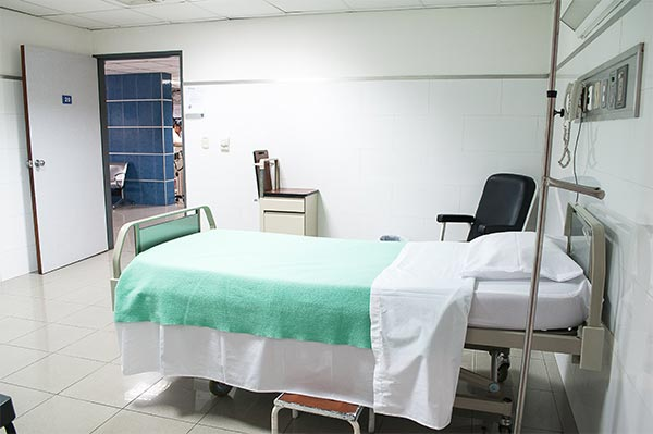 Il ne peut pas y avoir d'opération chirurgicale sans Anesthésiste-Réanimateur