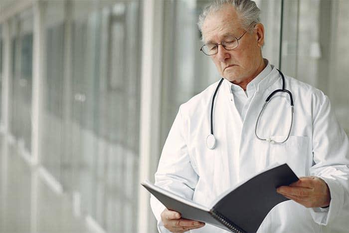 BRM Conseil vous propose des professionnels de la santé qui répondent à vos besoins