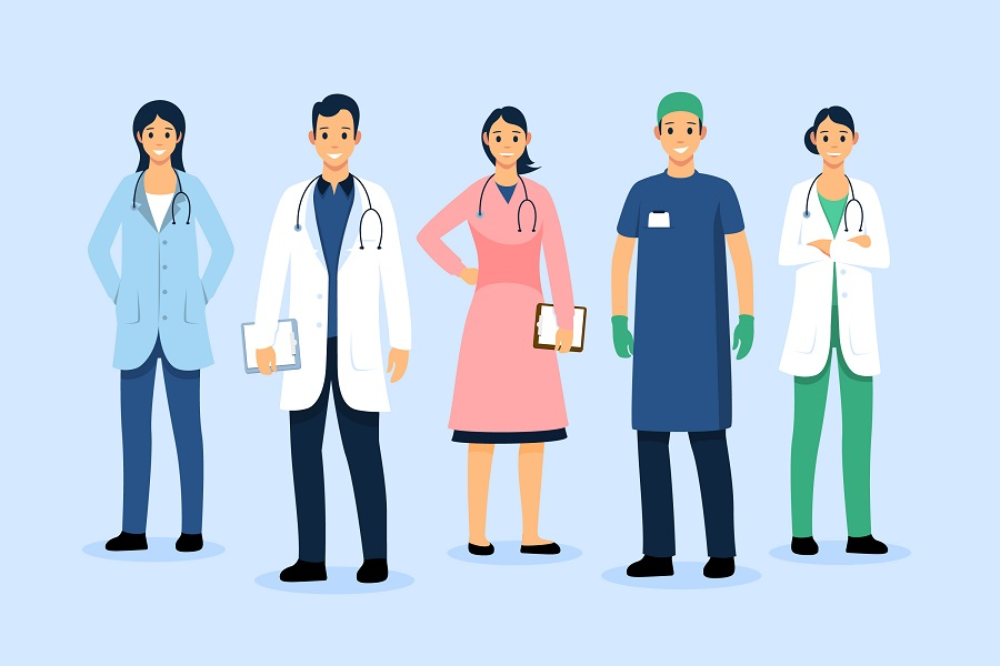 Medical students: why you should get your medical specialty diploma in France
