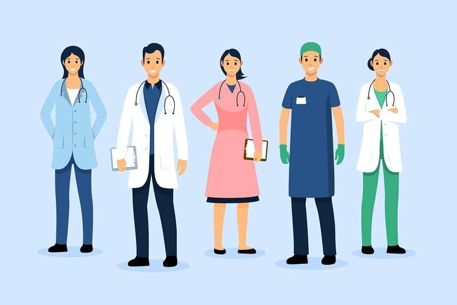 Студенти по медицина: защо да не се дипломирате с медицинска специалност във Франция?