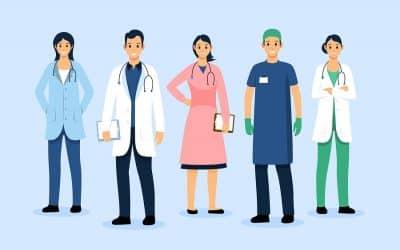 Estudante de medicina: porquê concluir o seu diploma de especialidade médica na França?