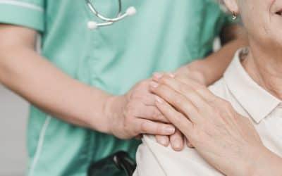 Médecin retraité : est-ce possible de poursuivre une activité de salarié tout en étant retraité ?