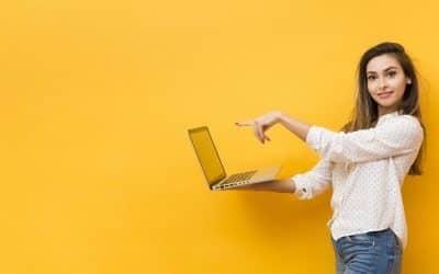 Médecin en recherche d'emploi : bien rédiger votre CV est une étape importante