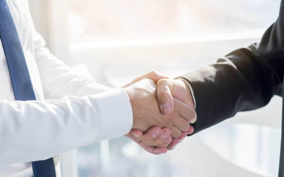 Passer par un cabinet de recrutement médical, un éventail de choix dans votre carrière
