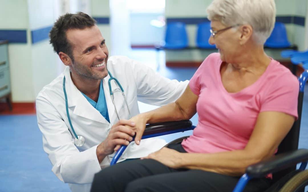 Pourquoi de plus en plus de maisons de santé cherchent des médecins ?