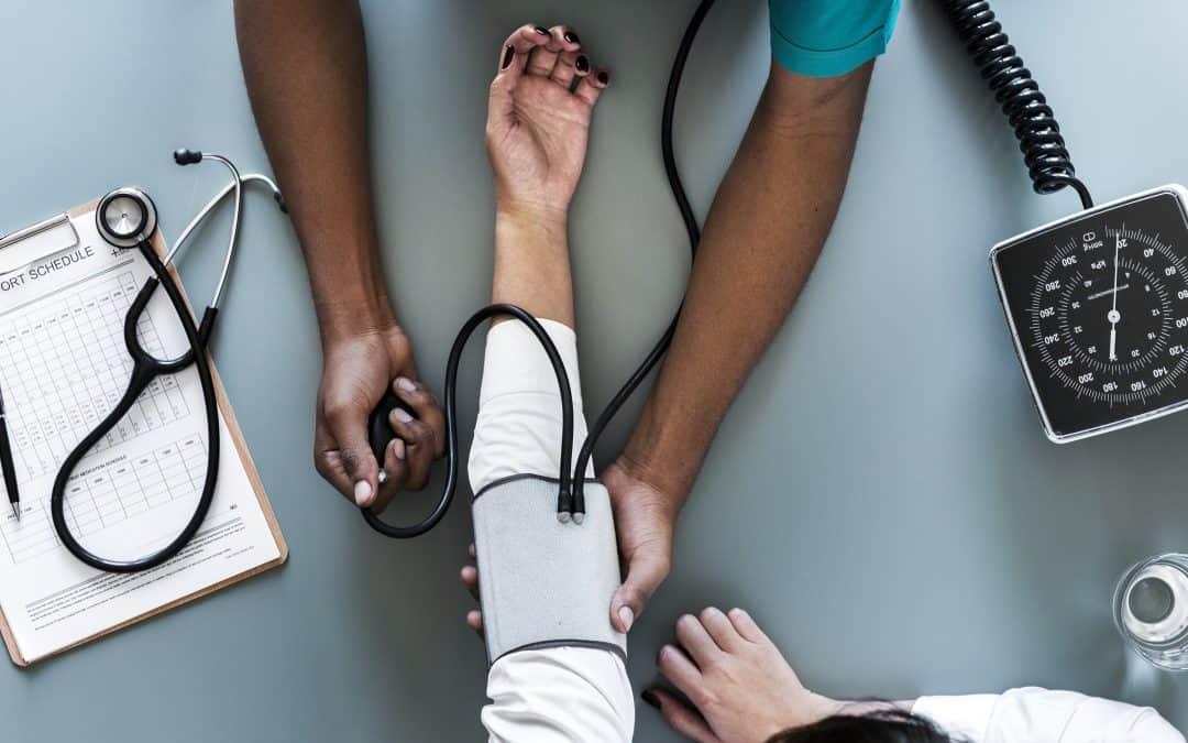 Emploi médical : pourquoi le salaire est un critère important à prendre en compte par les employeurs ?