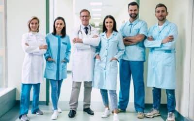 Recrutement en Charente-Maritime : est-il difficile de trouver un poste de médecin polyvalent dans le département 17 ?
