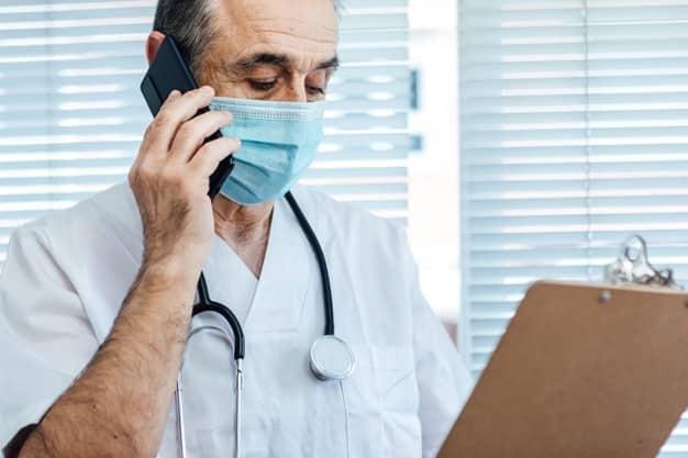Qui sont les recruteurs de médecin généraliste dans le Jura ?