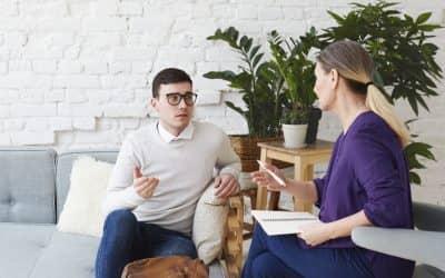 Emploi psychiatre Charente-Maritime : où trouver les annonces d'emplois pour psychiatre dans le département 17 ?
