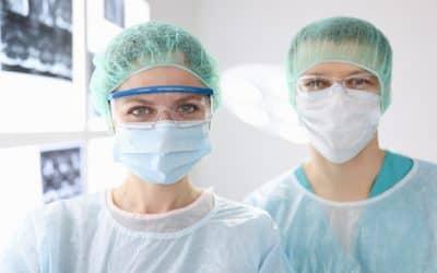Biologiste médical en recherche de poste dans la Creuse : comment trouver un emploi à Guéret et ses environs ?