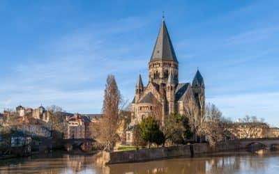 Moselle : qui sont les recruteurs de psychiatre dans le département 57 ?